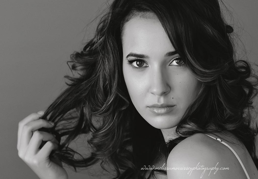 https://www.melissamorrisseyphotography.com/wp-content/uploads/2014/01/Ottawa-Boudoir-Glamour-Photographer-Melissa-Morrissey-20.jpg
