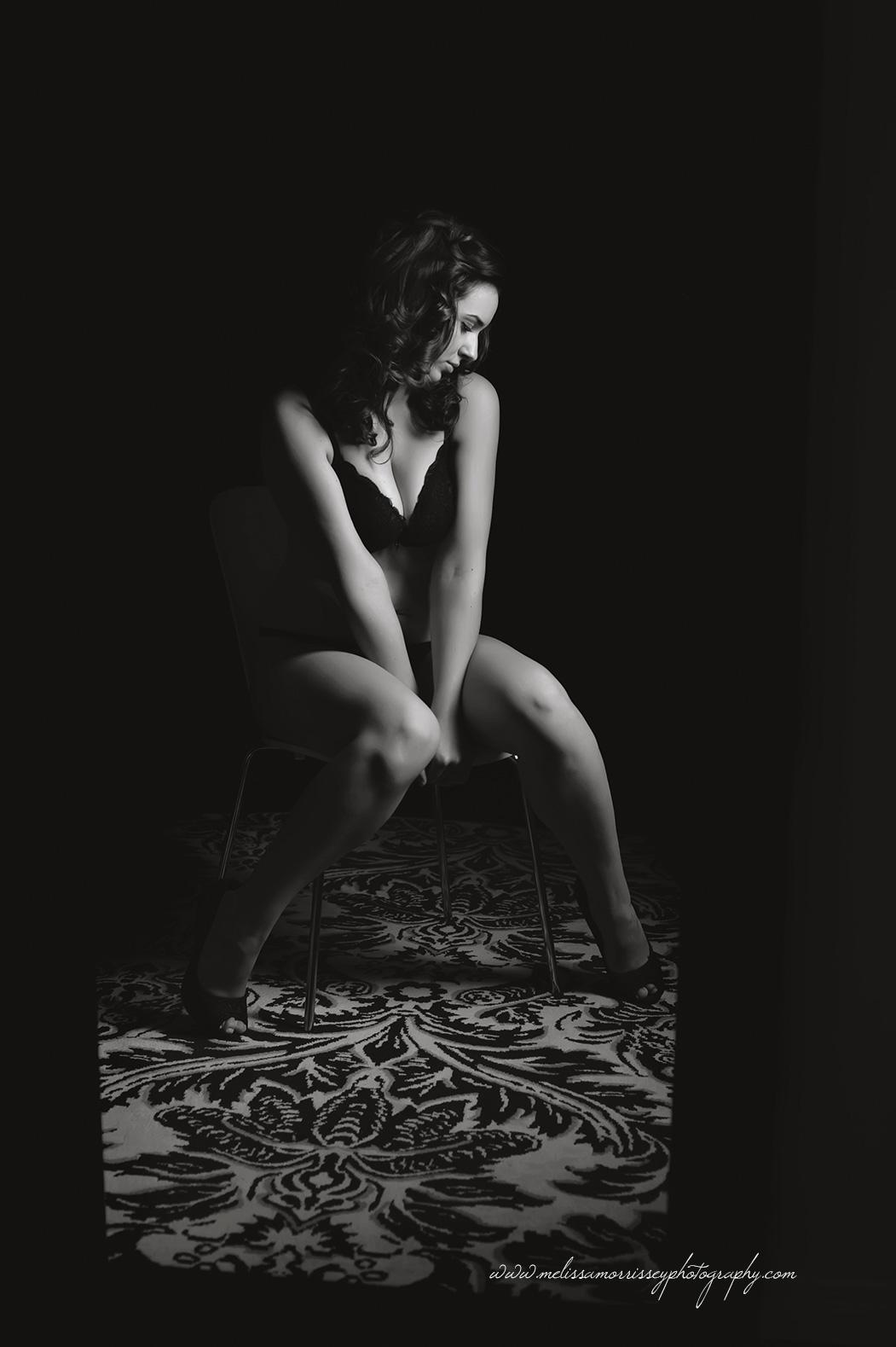 https://www.melissamorrisseyphotography.com/wp-content/uploads/2014/01/Ottawa-Boudoir-Glamour-Photographer-Melissa-Morrissey-23.jpg
