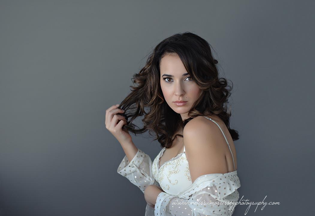https://www.melissamorrisseyphotography.com/wp-content/uploads/2014/01/Ottawa-Boudoir-Glamour-Photographer-Melissa-Morrissey-28.jpg