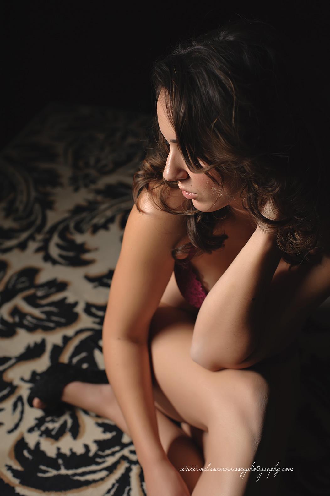 https://www.melissamorrisseyphotography.com/wp-content/uploads/2014/01/Ottawa-Boudoir-Glamour-Photographer-Melissa-Morrissey-34.jpg