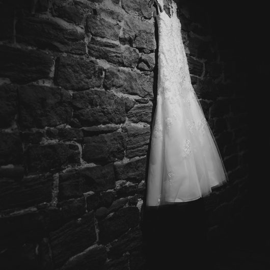 ottawa wedding bridal dress