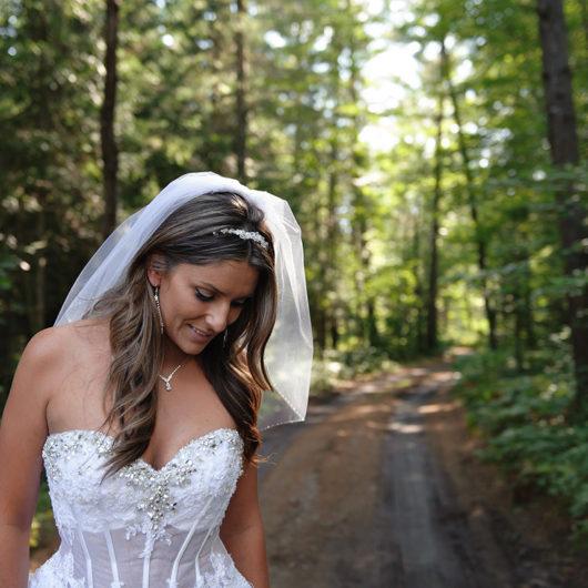 ottawa quebec wedding photographer