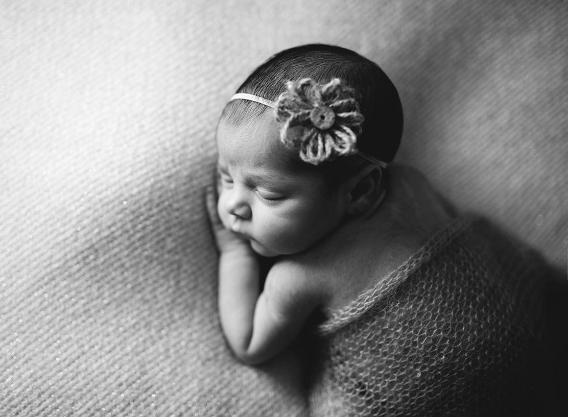 newborn-baby-ottawa-photographer_08