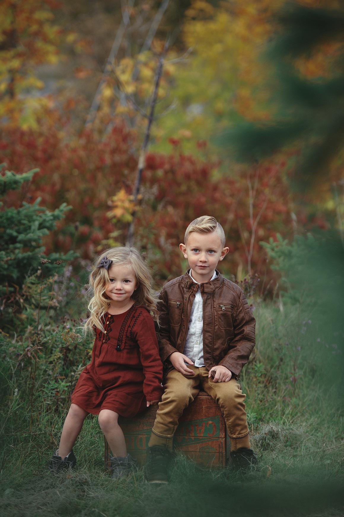 ottawa-family-child-photographer_01