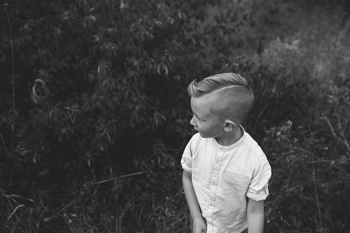 ottawa-family-child-photographer_03
