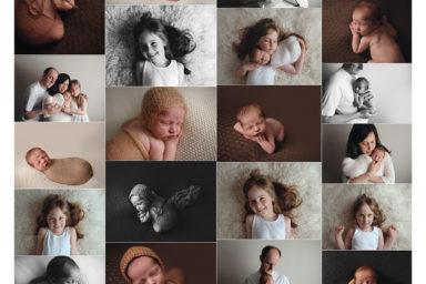 full ottawa newborn session