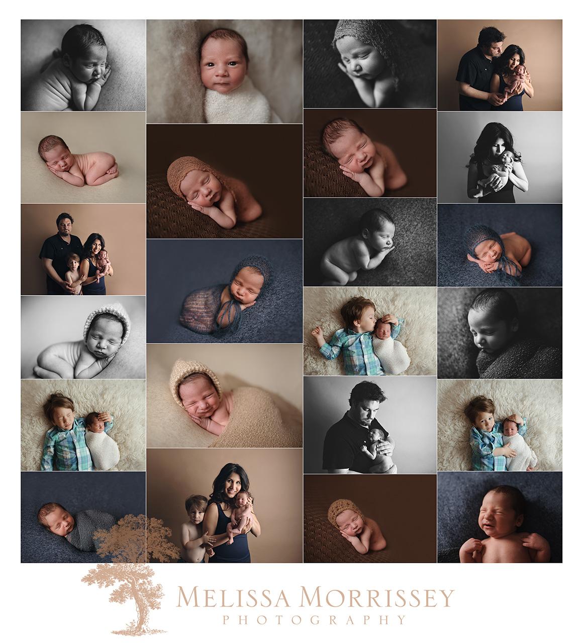 full newborn session ottawa