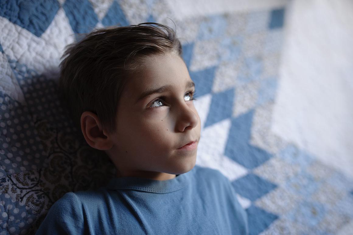 child portrait ottawa