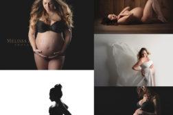 Ottawa mini maternity session