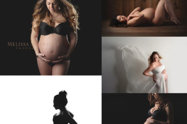 Ottawa mini maternity session