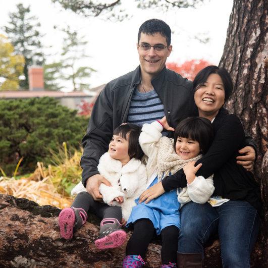 ottawa family film video photographer