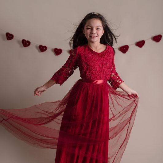 valentines day mini sessions ottawa