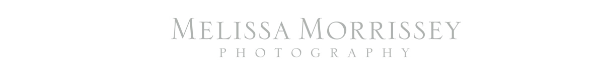 Melissa Morrissey Photography | Ottawa Maternity Newborn Family and Boudoir Photographer logo